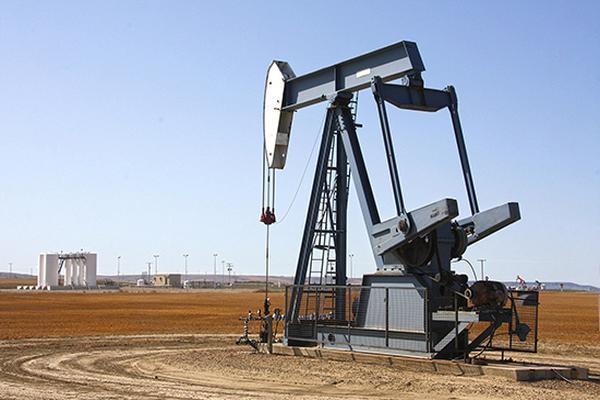 Нефтяные котировки