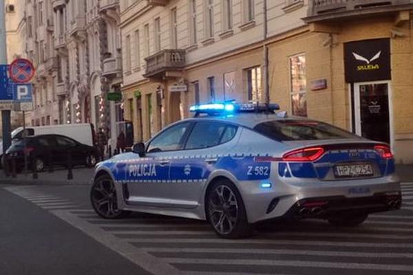 В Польше по украинцам открыли стрельбу
