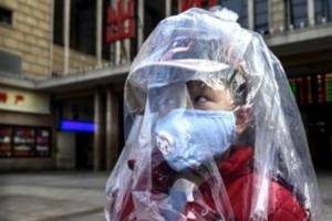 В России предупреждают обопасных мутациях коронавируса